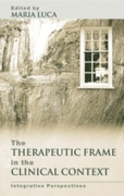 Therapeutic Frame in the Clinical Contex