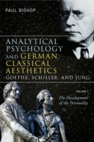 Analytical Psychology and German Classic