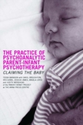 Practice of Psychoanalytic Parent-Infant