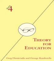 Theory for Education
