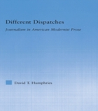 Different Dispatches