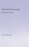 End of Learning