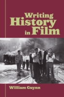 Writing History in Film