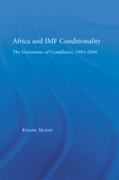 Africa and IMF Conditionality