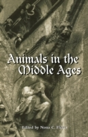 Animals in the Middle Ages
