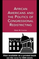 African Americans and the Politics of Co