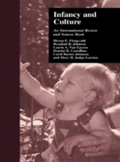 Infancy and Culture