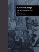 Gore On Stage
