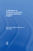 Synthesis of Research on Second Language