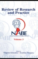NABE Review of Research and Practice