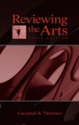 Reviewing the Arts