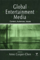 Global Entertainment Media