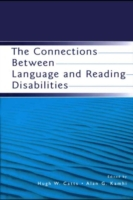 Connections Between Language and Reading