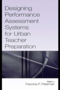 Designing Performance Assessment Systems