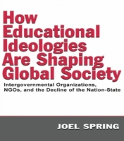 How Educational Ideologies Are Shaping G