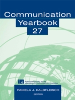 Communication Yearbook 27