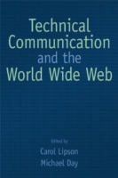 Technical Communication and the World Wi