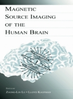 Magnetic Source Imaging of the Human Bra