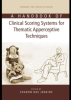 Handbook of Clinical Scoring Systems for