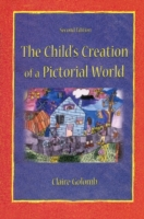 Child's Creation of A Pictorial World