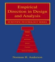 Empirical Direction in Design and Analys