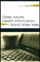 Older Adults, Health Information, and th