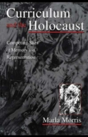 Curriculum and the Holocaust