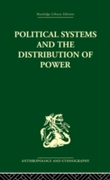 Political Systems and the Distribution o