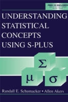 Understanding Statistical Concepts Using