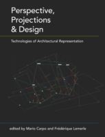 Perspective, Projections and Design