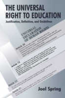 Universal Right to Education