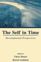 Self in Time