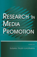 Research in Media Promotion