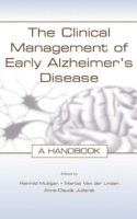 Clinical Management of Early Alzheimer's