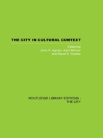 City in Cultural Context