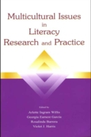 Multicultural Issues in Literacy Researc