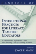 Handbook of Instructional Practices for