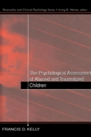Psychological Assessment of Abused and T