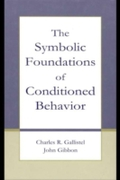 Symbolic Foundations of Conditioned Beha