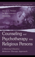 Counseling and Psychotherapy With Religi