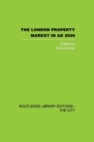 London Property Market in AD 2000