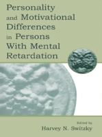 Personality and Motivational Differences