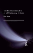 Internationalization of US Franchising S