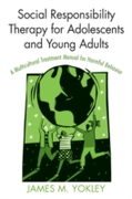 Social Responsibility Therapy for Adoles
