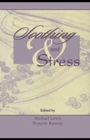 Soothing and Stress
