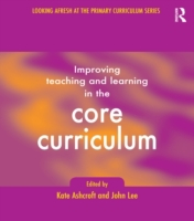 Improving Teaching and Learning In the C