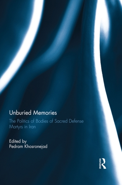 Unburied Memories: The Politics of Bodie