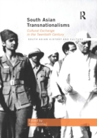 South Asian Transnationalisms