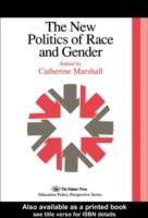 New Politics Of Race And Gender