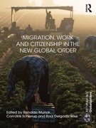 Migration, Work and Citizenship in the N